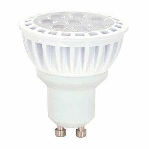 GU10 GU24 LED Bulbs Gen1