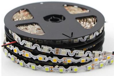Tape Light Gen3 Bendable Strip