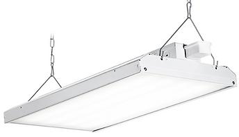 HighBay Gen3 Linear HB Lights