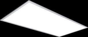 Flat Panel Light Gen1