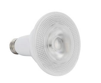 PAR20-30-38 LED Lighting Gen1