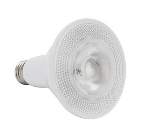 PAR20-30-38 LED Lighting Gen1