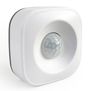 Light-wireless-house-alarm-smart-home-wi