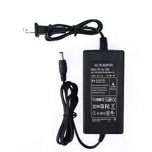 AC-DC Power Adapter Gen1