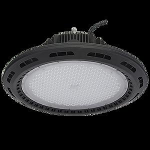 HighBay Gen1 UFO Light
