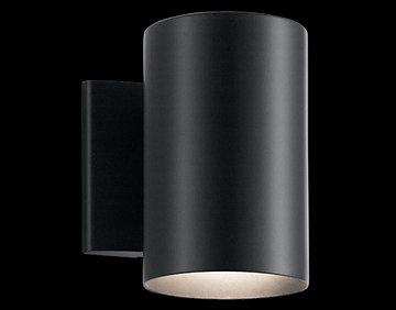 Wall Sconce Lights Gen1