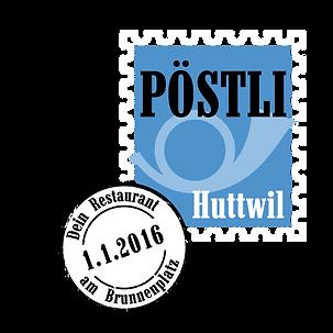 02_Logo2021_Restaurant_weiss.png