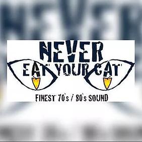 never eat.webp