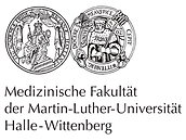 Logo Fakultät Testneu.png