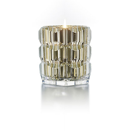 ROUGE 540 CANDLE by BACCARAT