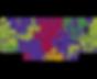 bakoga_logo_pattern_CMYK_final-01.png