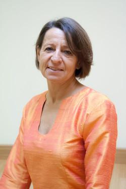 Bakoga, Barbara Fortshuber