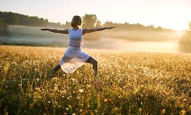 anja-vogelmann-yoga-1.jpg