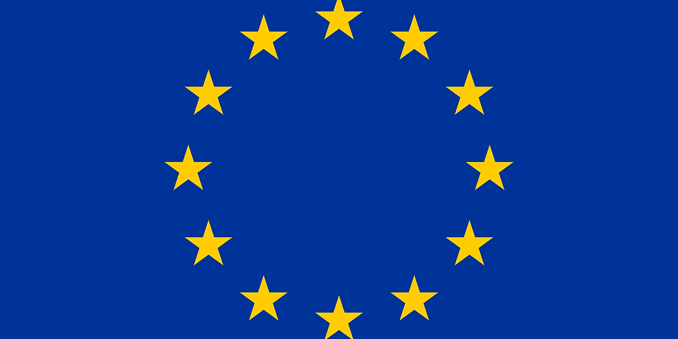 CDVDM Recertification Class Europe