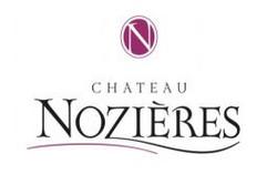 Chateau Nozieres