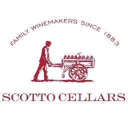 Scotto Cellars