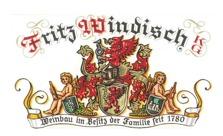 Fritz Windish GMBH & CO.
