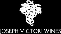 Joseph Victori Wines