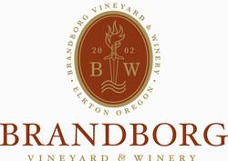 Brandbourg Vineyard & Winery