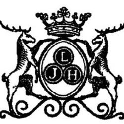 Vignobles Laville