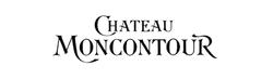 Vignoble Chateau Moncontour