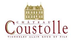 Chateau Coustelle