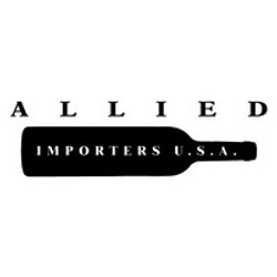Allied Importers