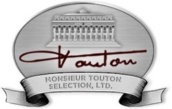 Monsieur Touton