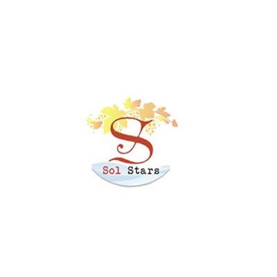 Sol Stars