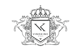 VinoKing