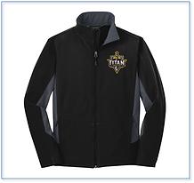 Titan zipped jacket.png