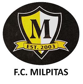 FC Miliptas logo 3.png