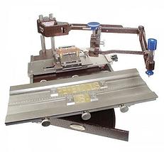 Engraving machine 2.png
