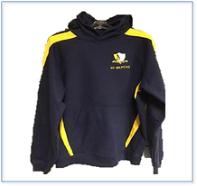 FC Hoodie w yellow.png