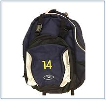 FC bag.png