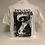 Thumbnail: Revolucion Emiliano Zapata