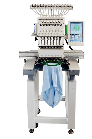 Embroidery machine 2.png