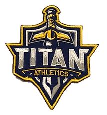 Titan patch.png
