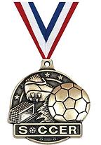 Trophy medal.png