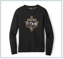 Titan black long t shirt.png