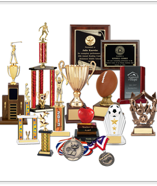 Trophies file.png