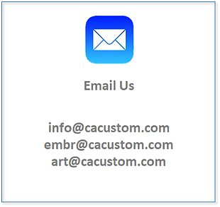 Email Us 2.png