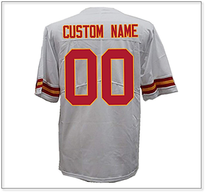 jersey with numbers 2.png