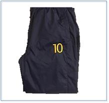 FC wind pants.png