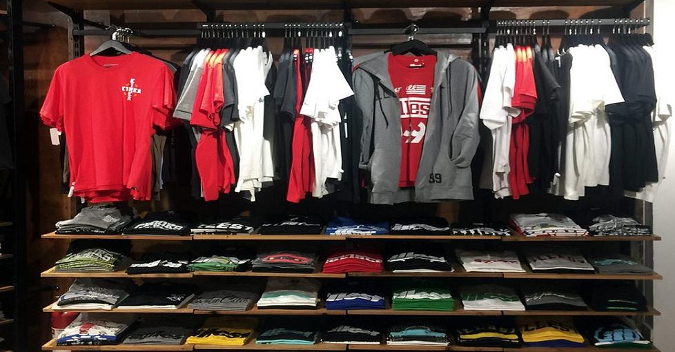 Store shirts.png
