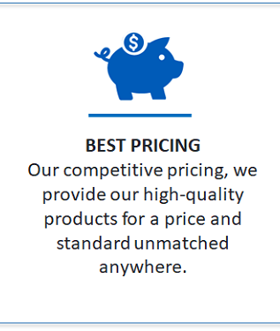Best Pricing file.png