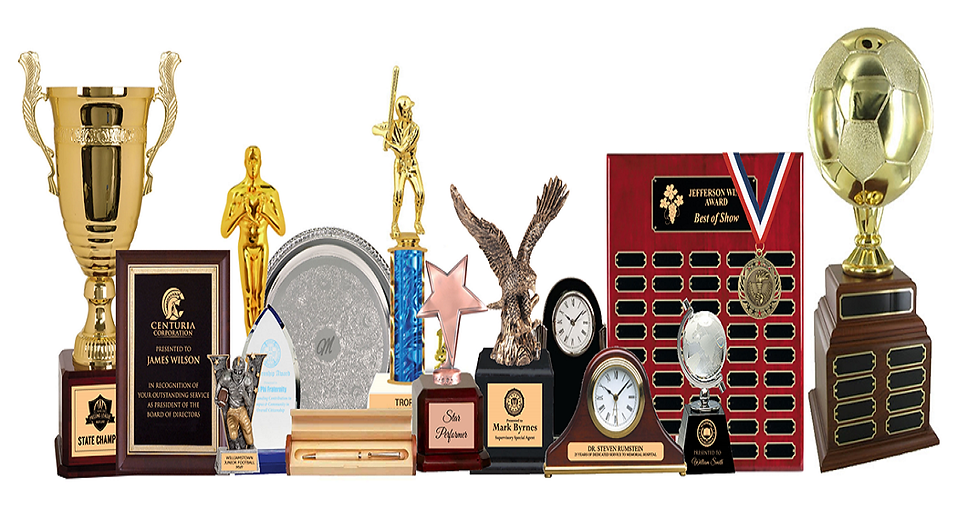 Trophies and plaques B.png