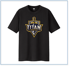 Titan black t shirt.png