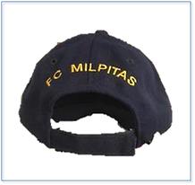 FC cap back.png