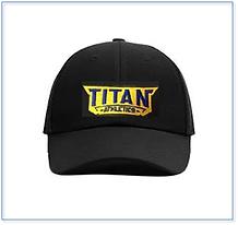Titan cap 2.png